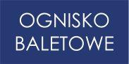 OGNISKO BALETOWE