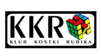 mini_logo_kkr