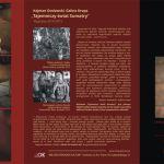 Sumatra folder s1a