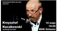 KrzysztofKuczkowski