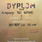 dyplom_no name2017
