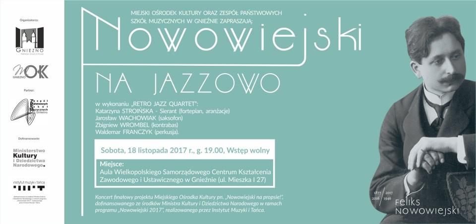 zaproszenie_jazz