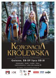 plakat_kk 2018