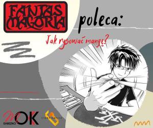 poleca (2)