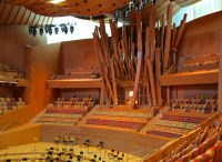 Zenfolio | Carl Morrison Photography | Disney Concert Hall ...