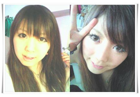 森咲智美の画像 p1_3