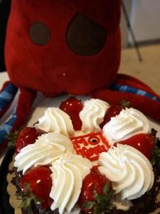 mokuni cake