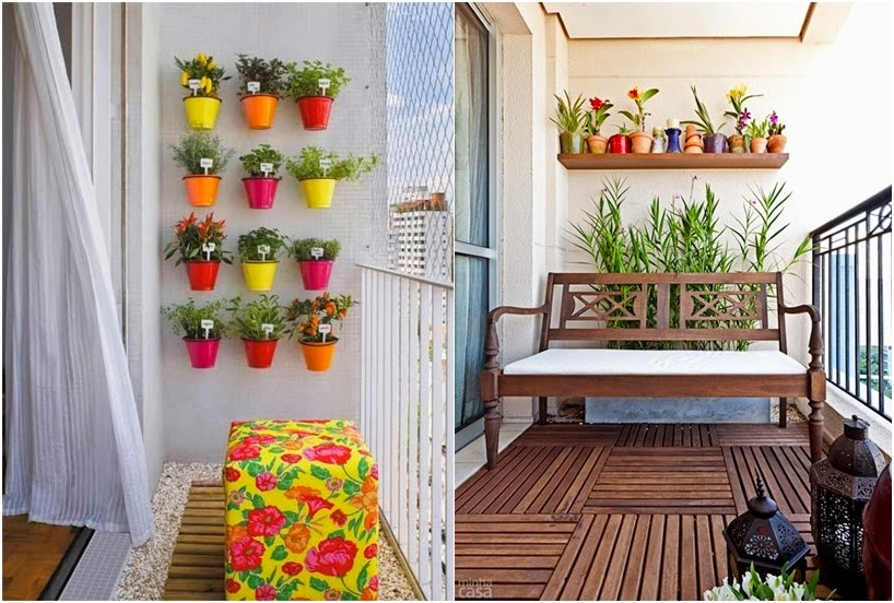 Juegos Gratis Decorar Casas Ideas Creativas Decorar Balcones