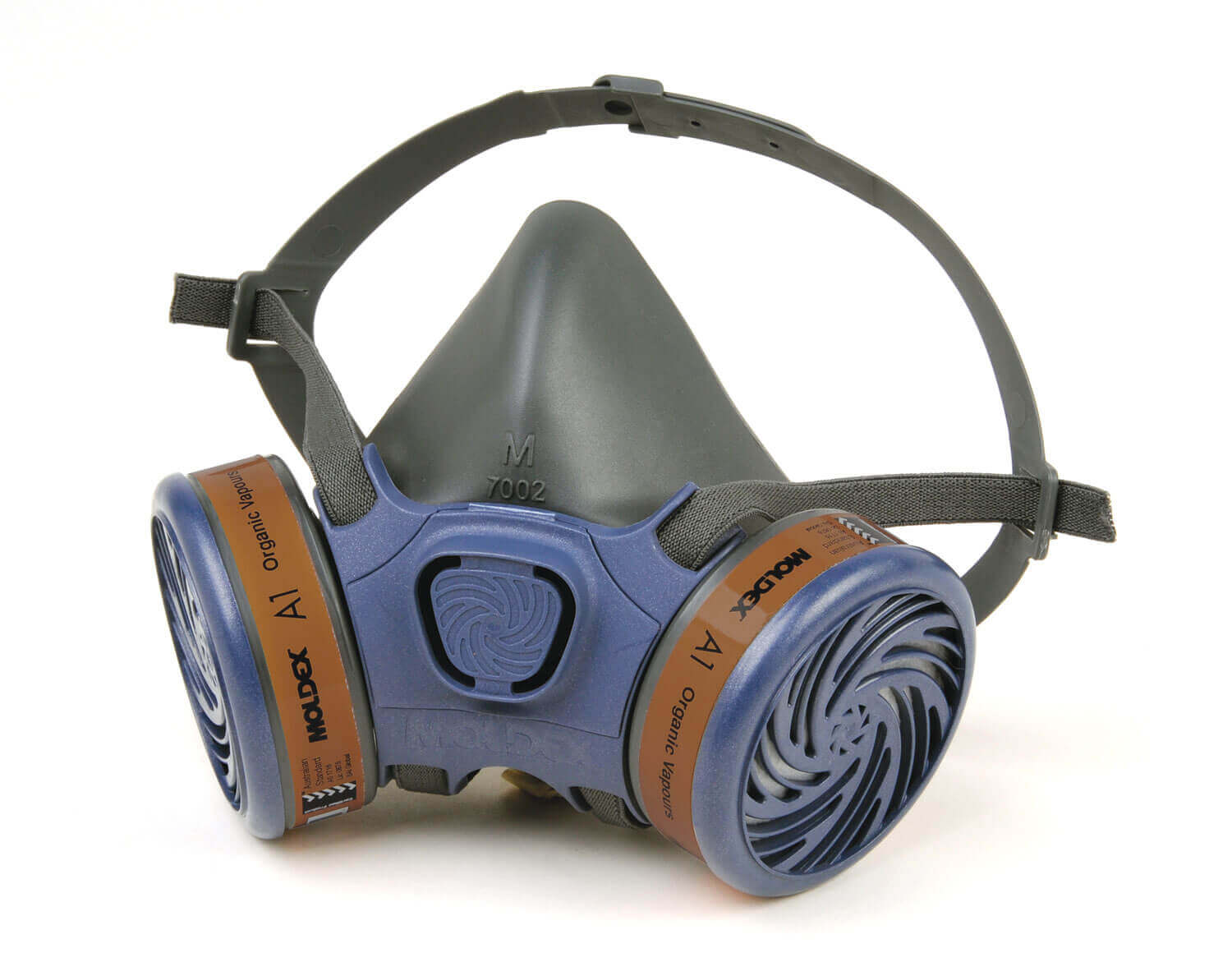 Respiratory Mask Moldex Australia Hearing And Respiratory Protection
