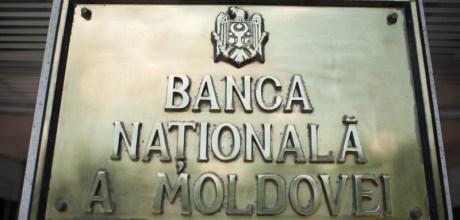 BNM nu va avea profit în acest an Foto: Sandu Tarlev