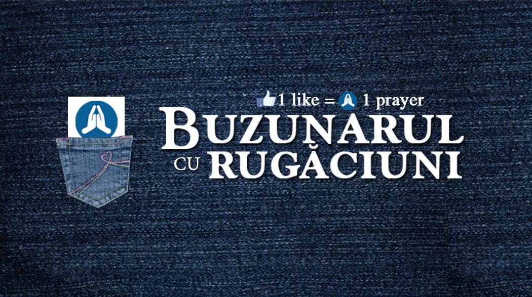 Buzunarul-cu-rugaciuni-2000