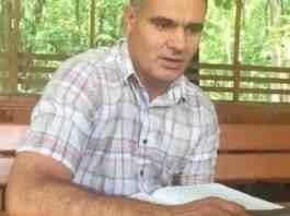 Inițiative bune necesare în lipsa conducătorului - LIVE Vasile Filat