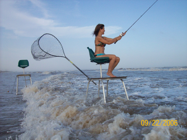 Fly Fishing Blog Photos Podcasts Travel Gear