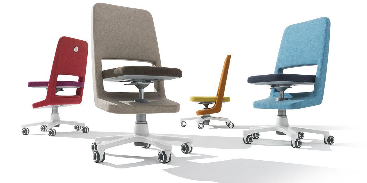 Der Drehstuhl Mobel Weirauch Oldenburg Markenshops Tische Stuhle Kawoo