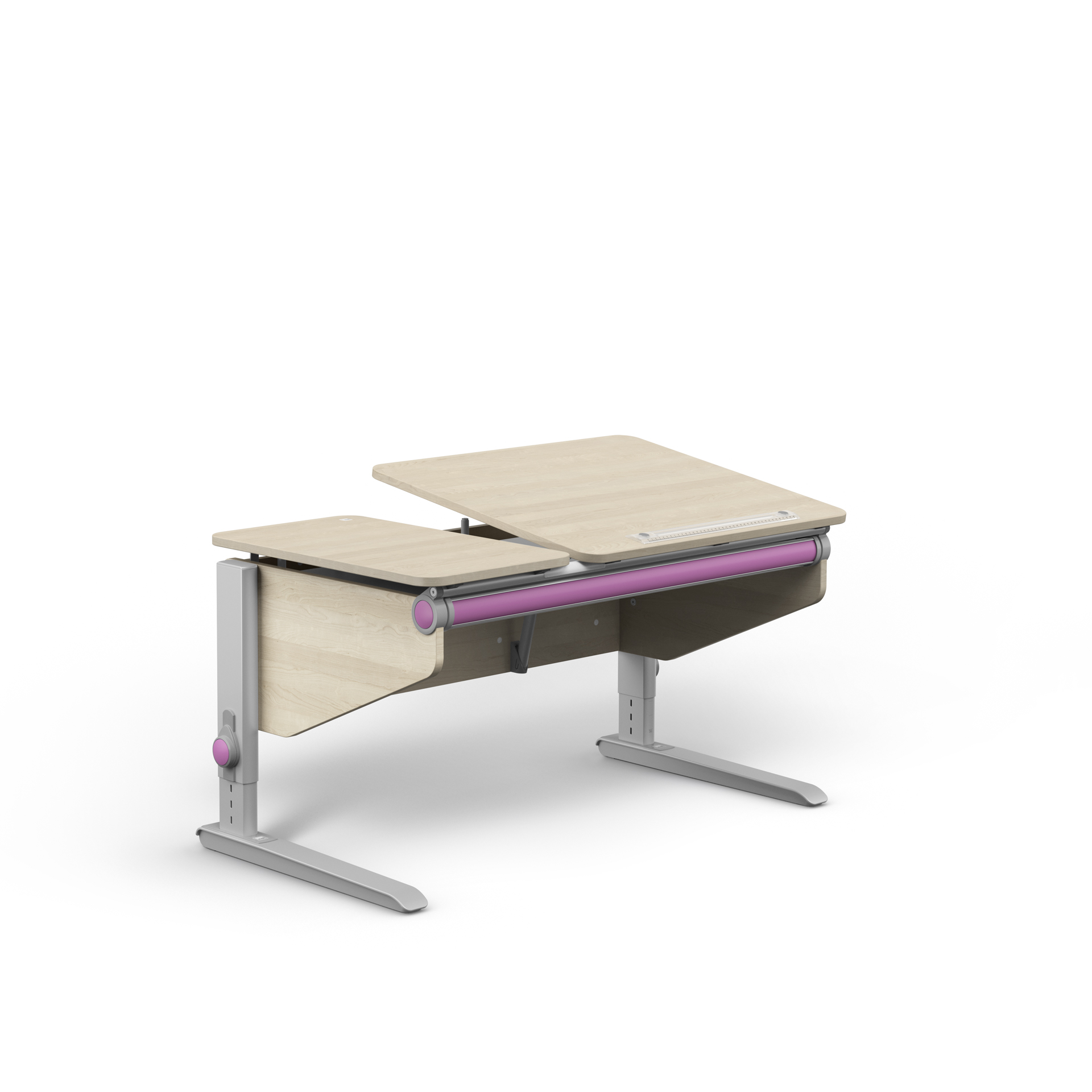 Moll Function Ergonomic Desks And Chairs