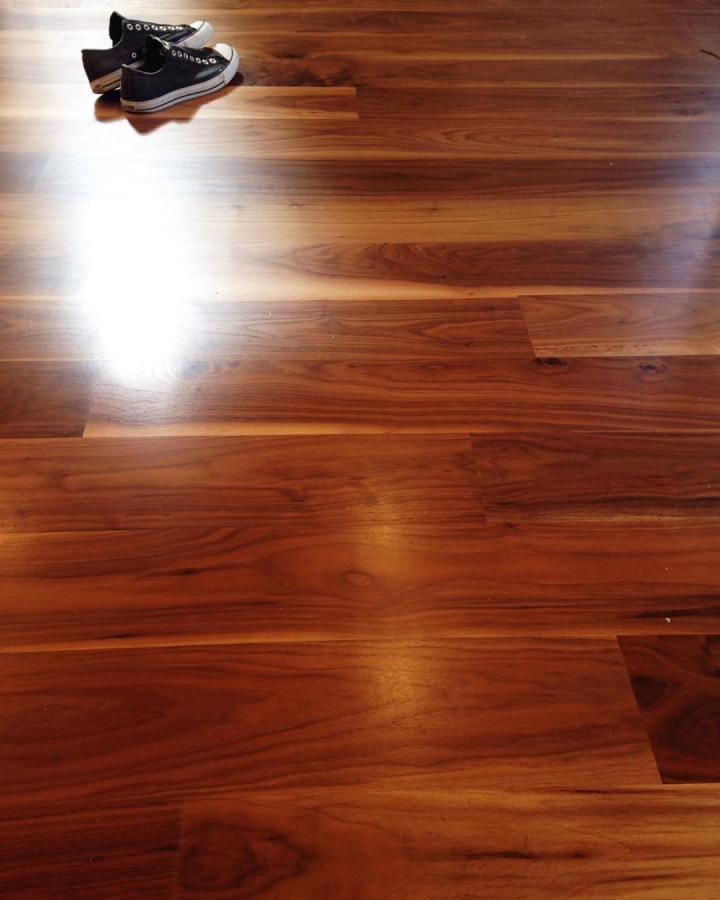 Goodbye floors! seeyawouldntwannabeya somuchdust