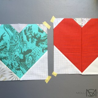 molli_sparkles_quilts_for_pulse_01