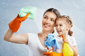 شركة-تنظيف-منازل-بالخبر