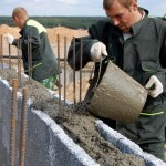 ВоВладимирской области доконца года построят 640 тыс. кв. метров жилья