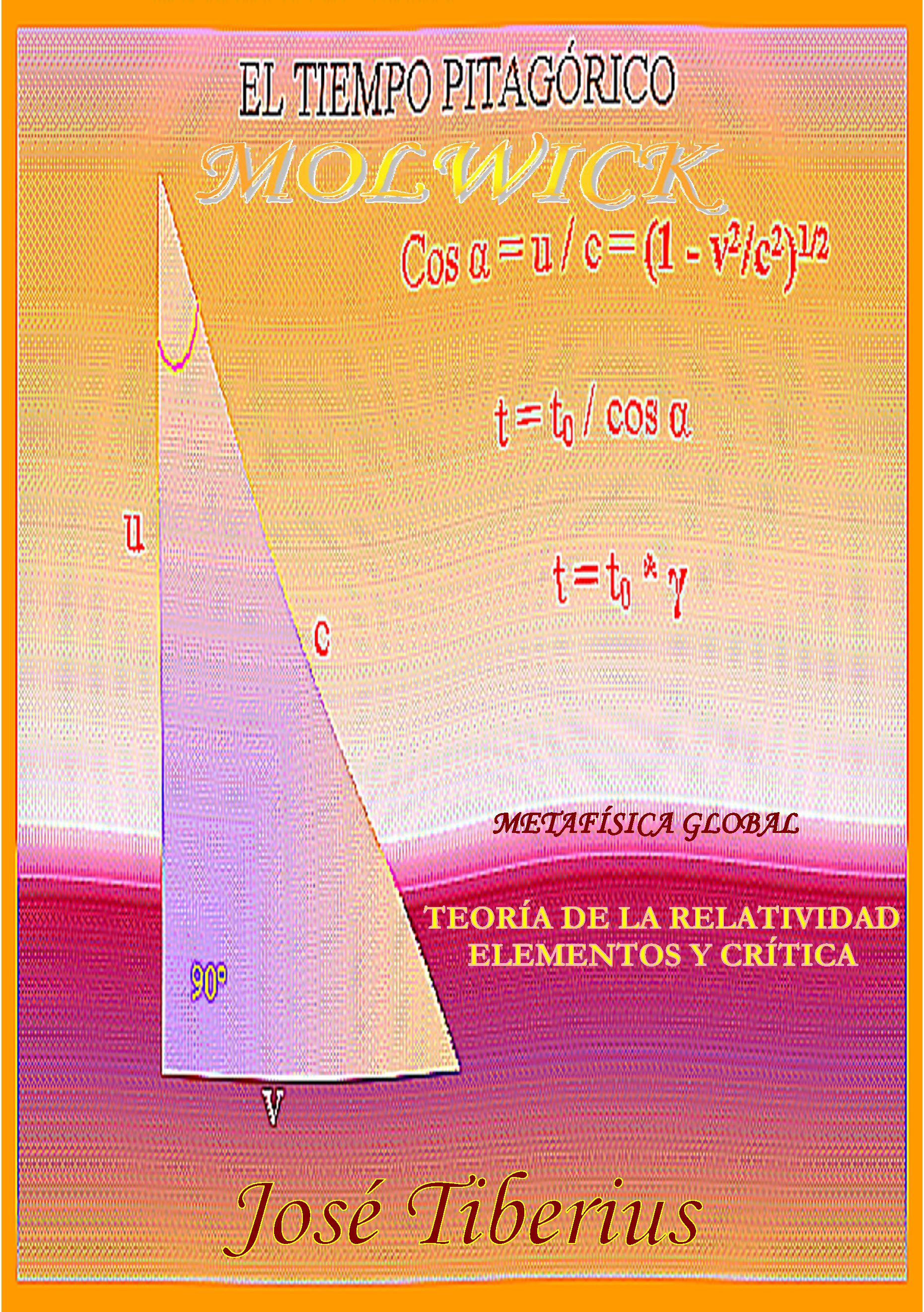 Libros De Fisica Pdf Descargar Gratis Pdf De La Física Global Ebooks