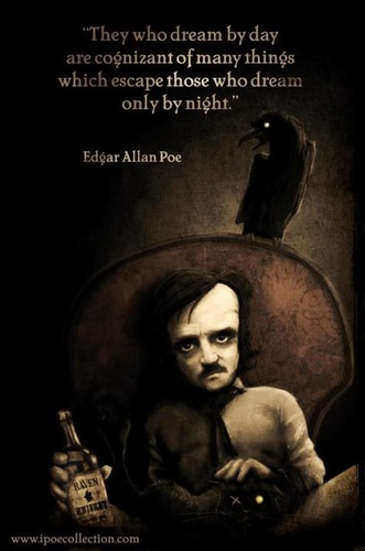 Book Quote Wallpaper Edgar Allan Poe Quot Quoth The Raven Nevermore Quot Quot S Sz 243 Lt A Holl 243 Soham 225 R
