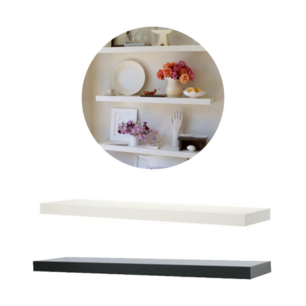 Besta Tv Stand Check This Ikea Floating Shelves With Awesome Designs