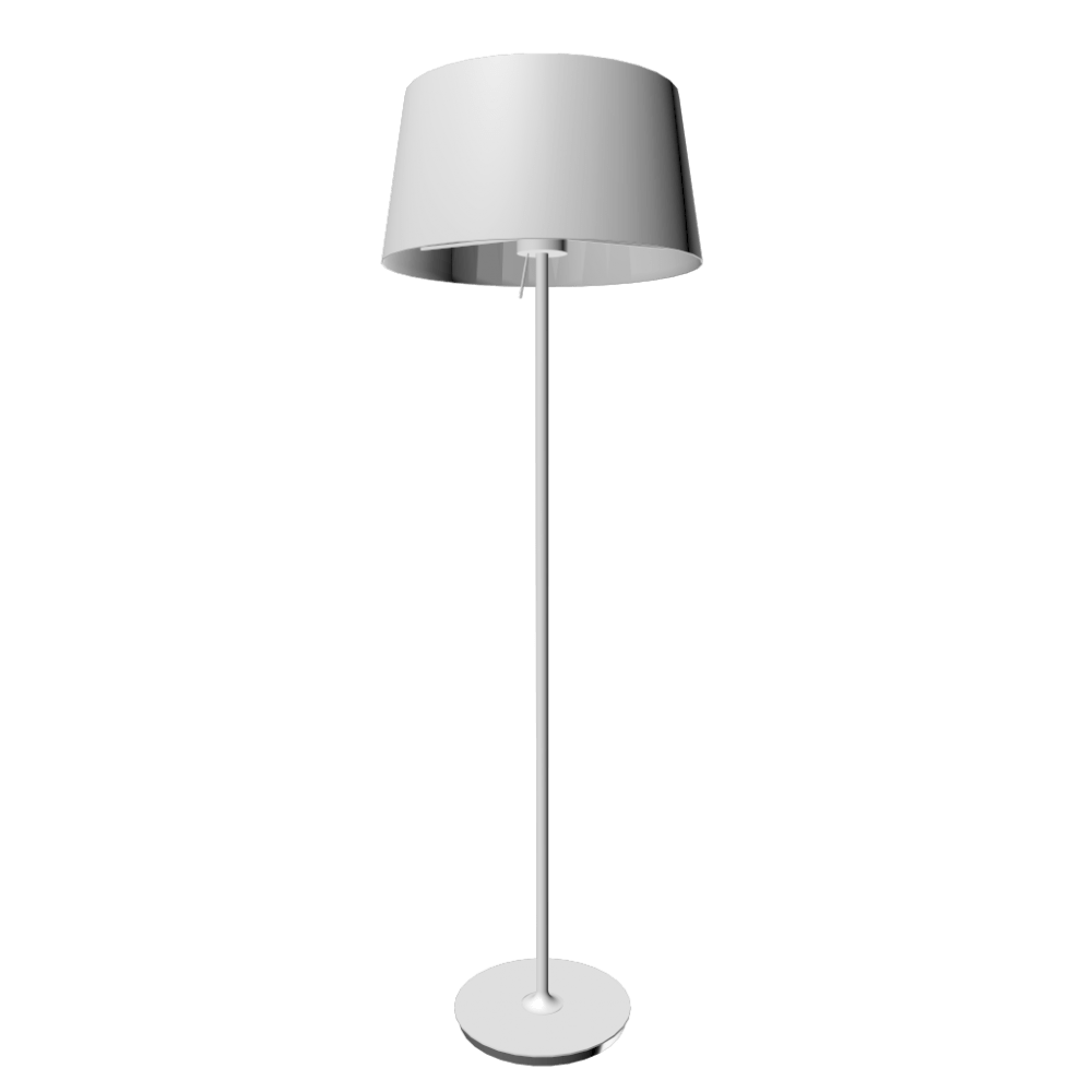 Ikea Reading Lamp Interesting Ikea Floor Lamps For Reading Light Ideas Homeynice