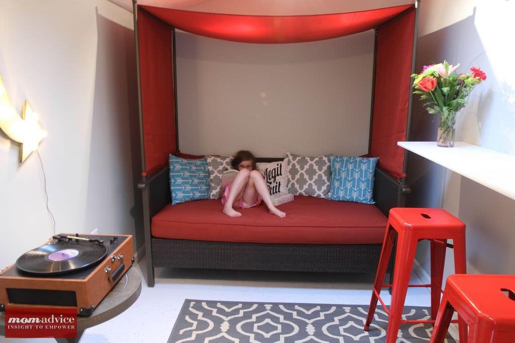 Modern Furniture Tulsa modern furniture tulsa | carpetcleaningvirginia