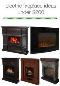 How to Paint a Laminate Fireplace - MomAdvice