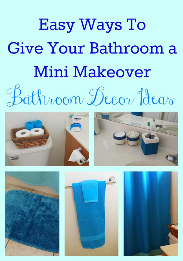 Bathroom Decorating Ideas Diy - Home Design - bathroom decorating ideas diy