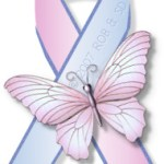 Miscarriage Ribbon