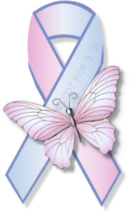 Miscarriage Support for Remembering our Babies