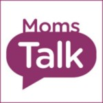 Moms Talk on Mom at Last