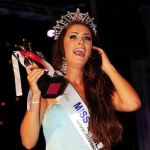 IVF Miss World