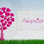 Adoption Love and Commitment Slider Image