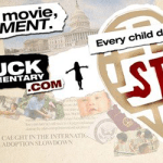 STUCK Adoption Documentary