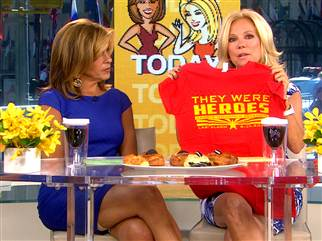 Wine Sippy Cups from Kathie Lee and Hoda