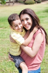 Five Things Every Moms Needs to Know When Raising Boys