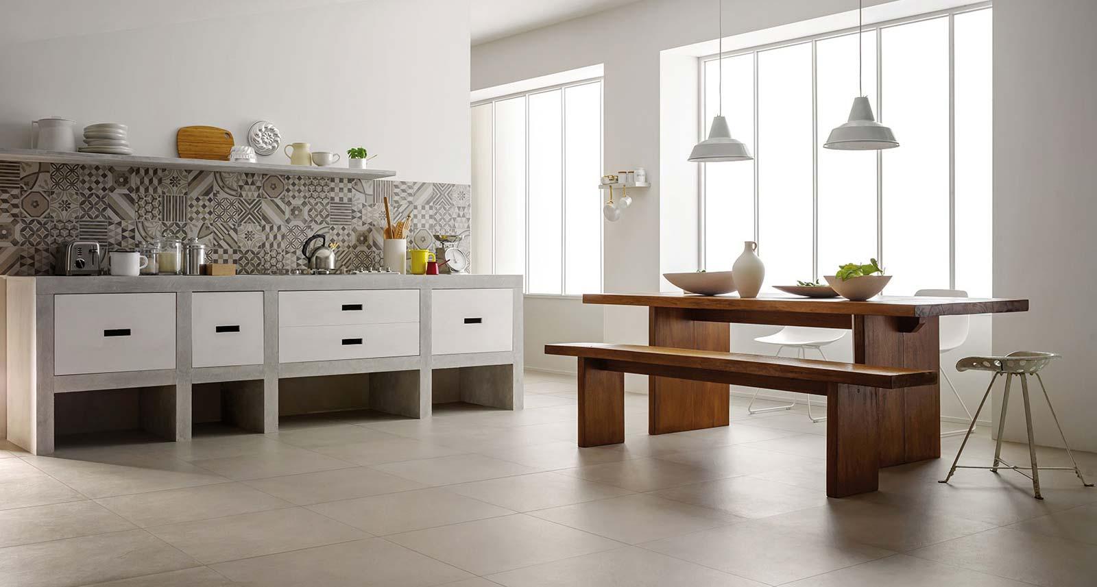 Piastrelle cucina piastrelle cucina come scegliere i