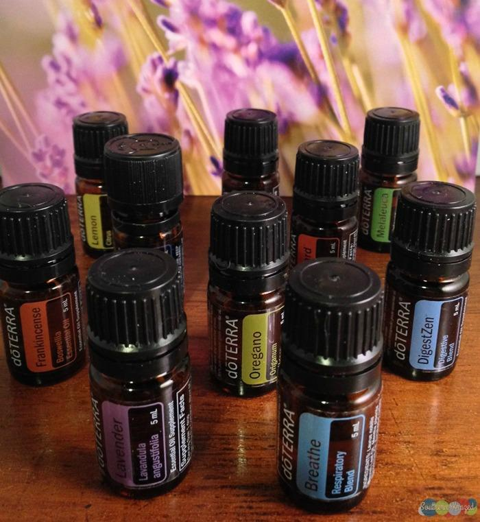 Win dōTERRA\u0027s Family Physician Kit- US only, ends 2/28 -