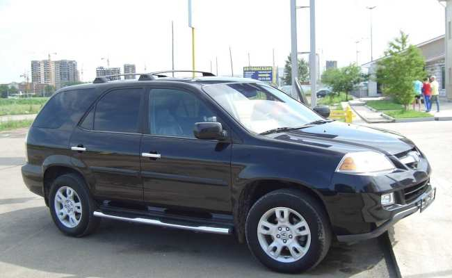 2008_Acura_MDX_SH-AWD_081_2829 Acura Mxd
