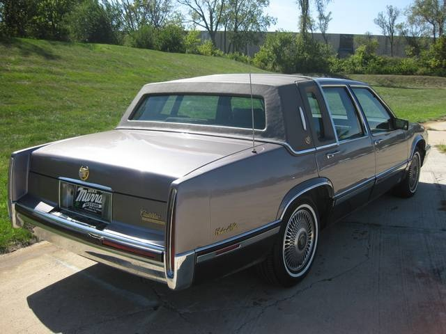 1992 Cadillac Seville Fuse Box Diagram 1992 Free Engine ... on 92 ford van fuse box, 92 gmc vandura fuse box, 92 ford explorer fuse box, 92 mazda miata fuse box,