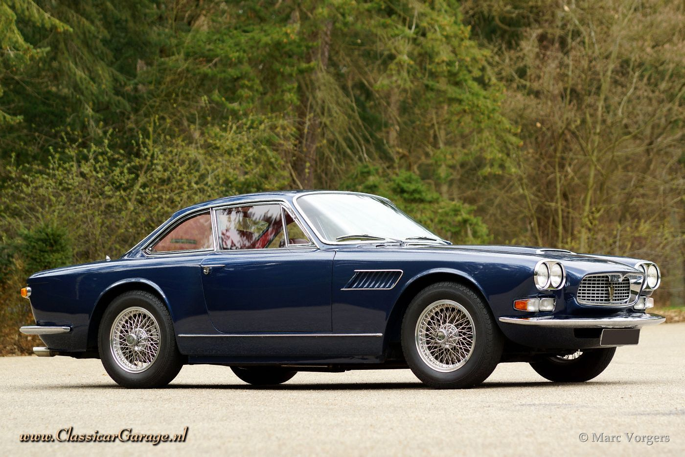 Maserati sebring 5 maserati sebring 5