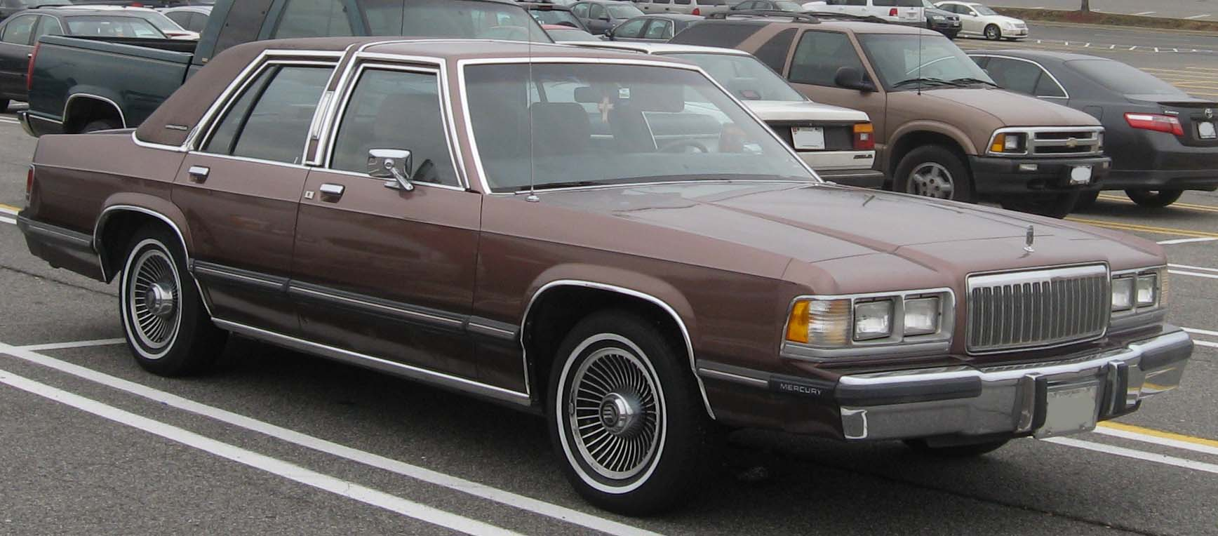 Www Hummer Limousine Car Wallpapers Com Mercury Marquis Information And Photos Momentcar