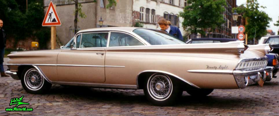Lincoln Town Car 2015 Wallpapers Oldsmobile Model 59 Information And Photos Momentcar