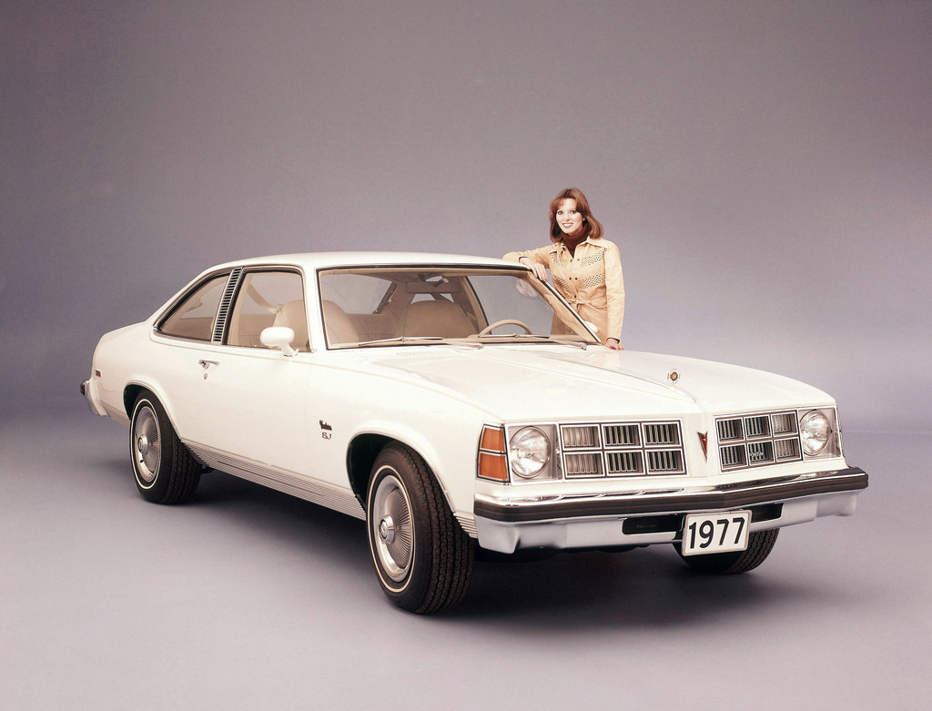 1977 Triumph Bonneville Auto Electrical Wiring Diagram 318899 Loupe Monitor Pontiac Ventura Information And Photos