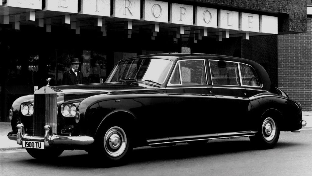 Www Hummer Limousine Car Wallpapers Com Rolls Royce Phantom V Information And Photos Momentcar