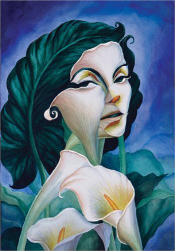 woman-of-substance.jpg!Blog
