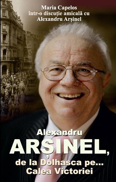 alexandru-arsinel-de-la-dolhasca-pe-calea-victoriei_1_fullsize