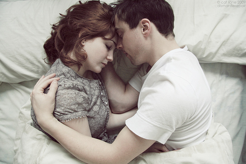 bed-couple-hug-love-sleep-favim-com-267101